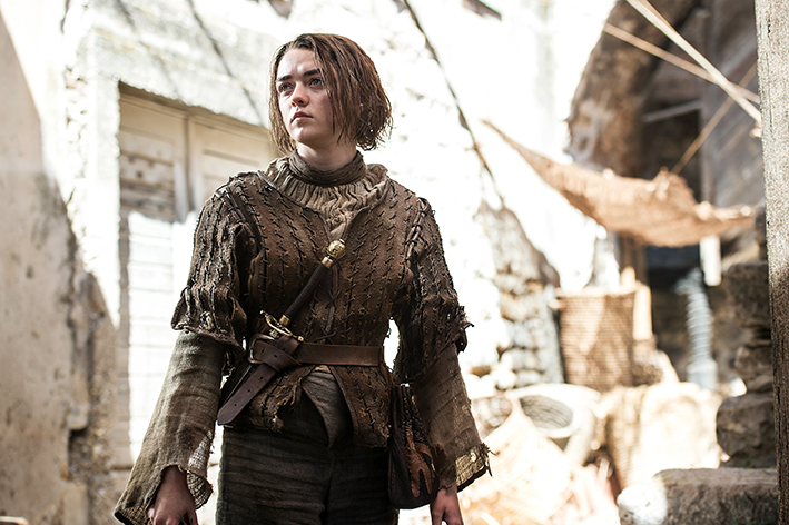 Rtl Now Game Of Thrones