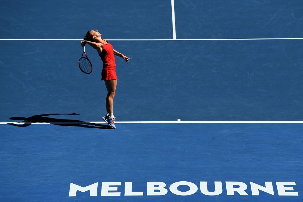 tennis finale heute live