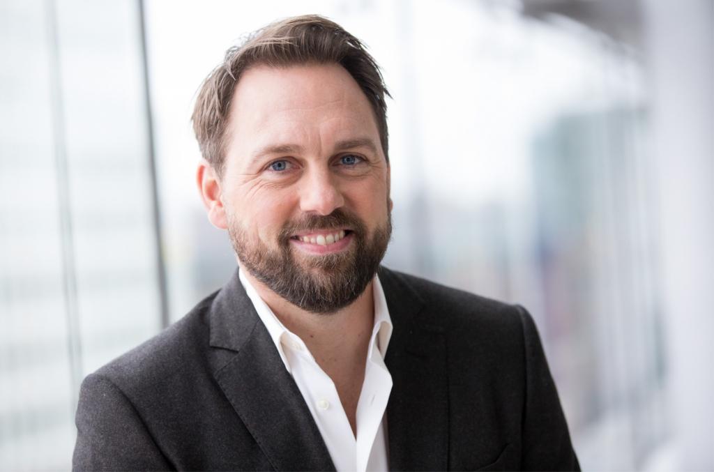 Steven Gätjen Privat Von Prosieben Zum Zdf Die Karriere Des Tv