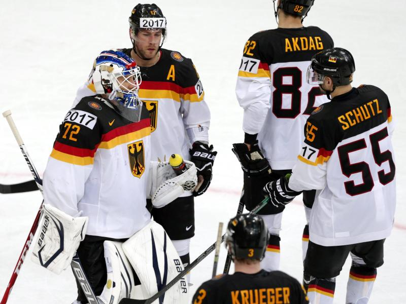 live stream eishockey wm