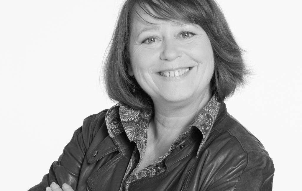 Marie Gruber Tot Go Trabi Go Star Mit 62 Jahren Gestorben Newsde