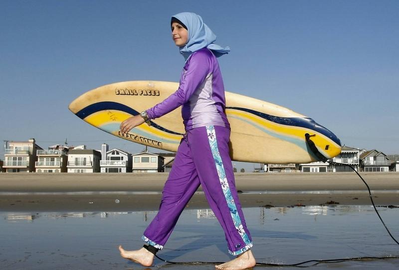 Dating-Portal: Hier sucht Muslim nach Muslima   Digital - Kölnische ...
