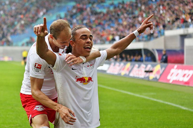 2 Fußball Bundesliga 201415 2 Liga 6 Spieltag übertragung In
