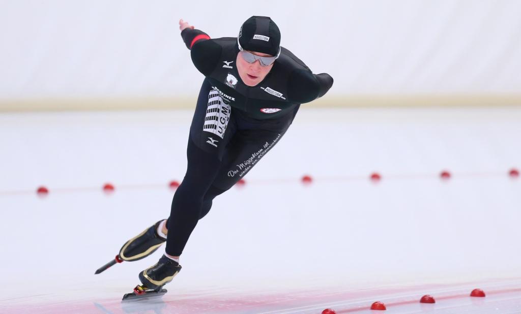 Eisschnelllauf Wm 2016 Alle Ergebnisse Hier Deutsche Ohne Medaille