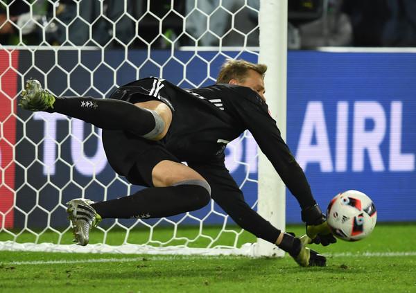 ergebnis deutschland gegen italien heute