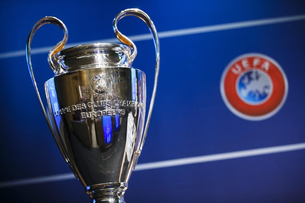 euro league quali 2019