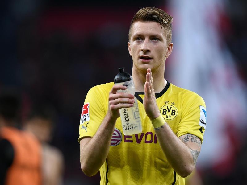 Fußball Heute Live Testspiele Borussia Dortmund Eintracht