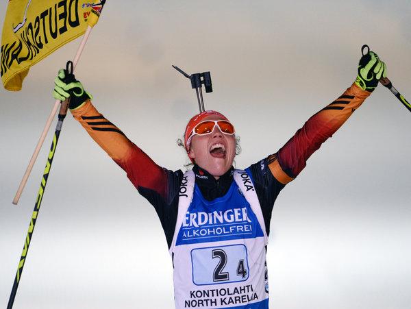 biathlon wm programm