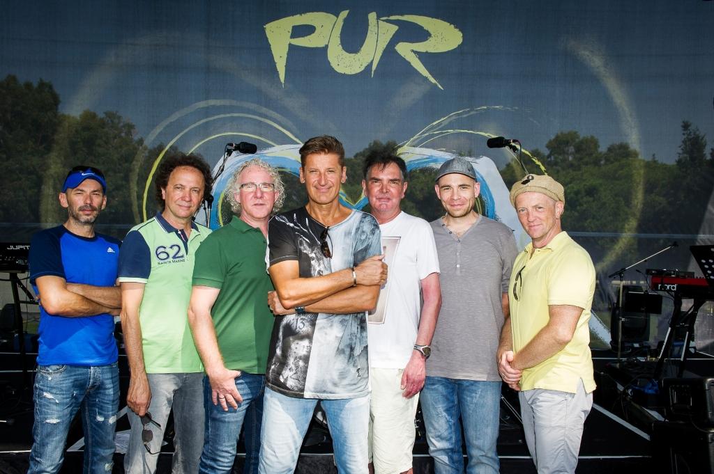 Pur + Mediathek