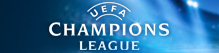 Dossier: Champions League