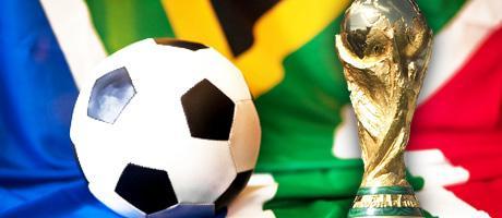 Kennen Sie sich aus mit den Titelkämpfen? Wissen Sie, wer welchen Rekord innehat? Testen Sie es im News.de-WM-Quiz.