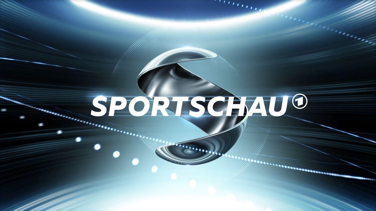 Sportschau Sonntag Wiederholung