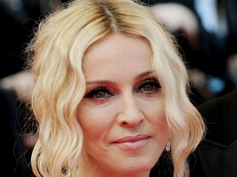 Blondinen Bevorzugt Darum Fahren Männer Auf Blonde Haare Bei Frauen