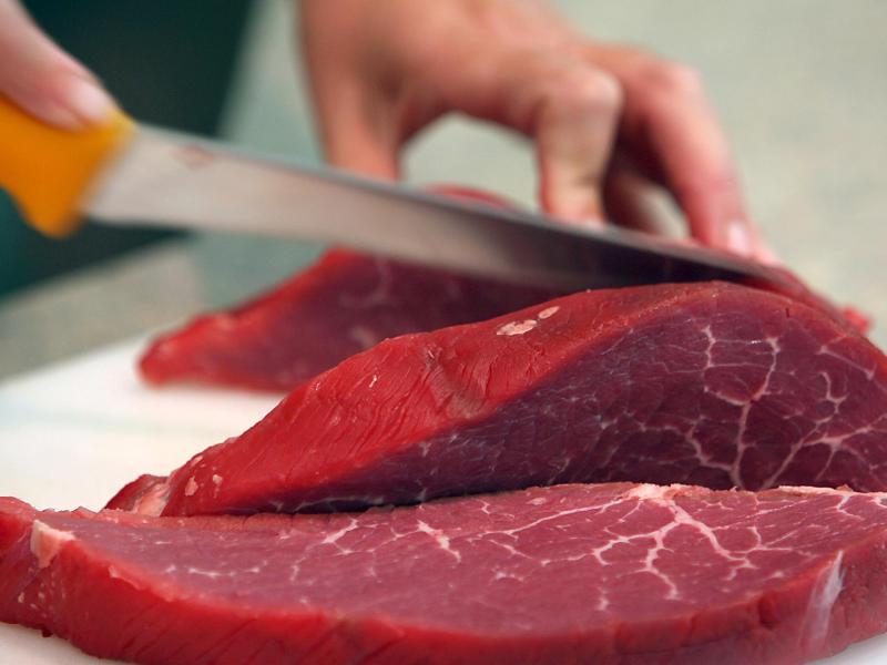 fett irrtum vegetarier aufgepasst so gesund ist fleisch wirklich. Black Bedroom Furniture Sets. Home Design Ideas