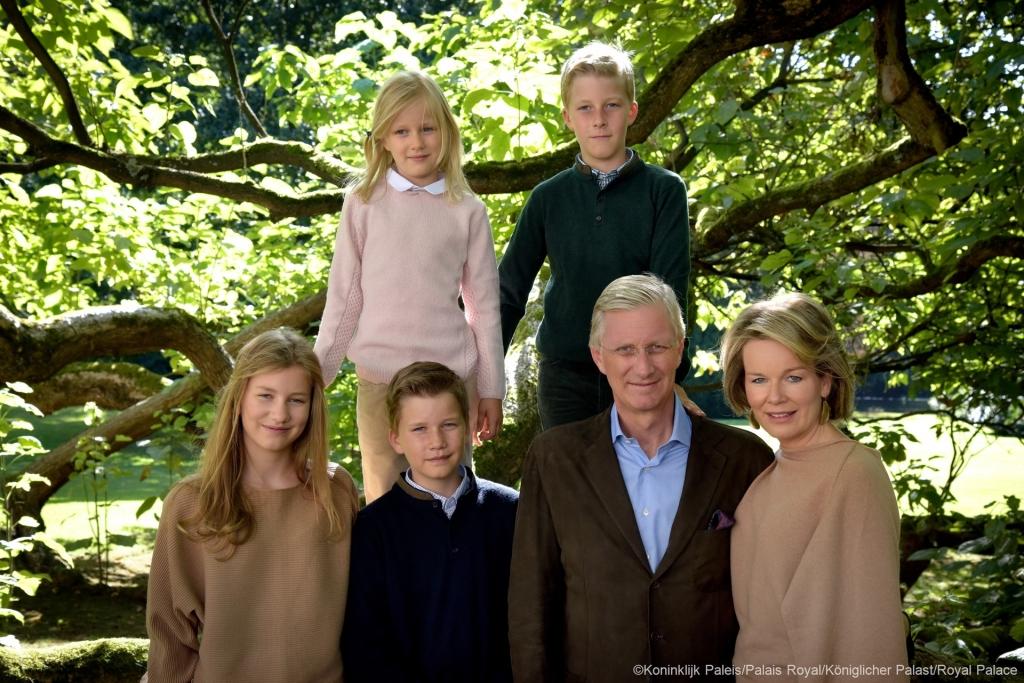 Adelsfamilien In Deutschland