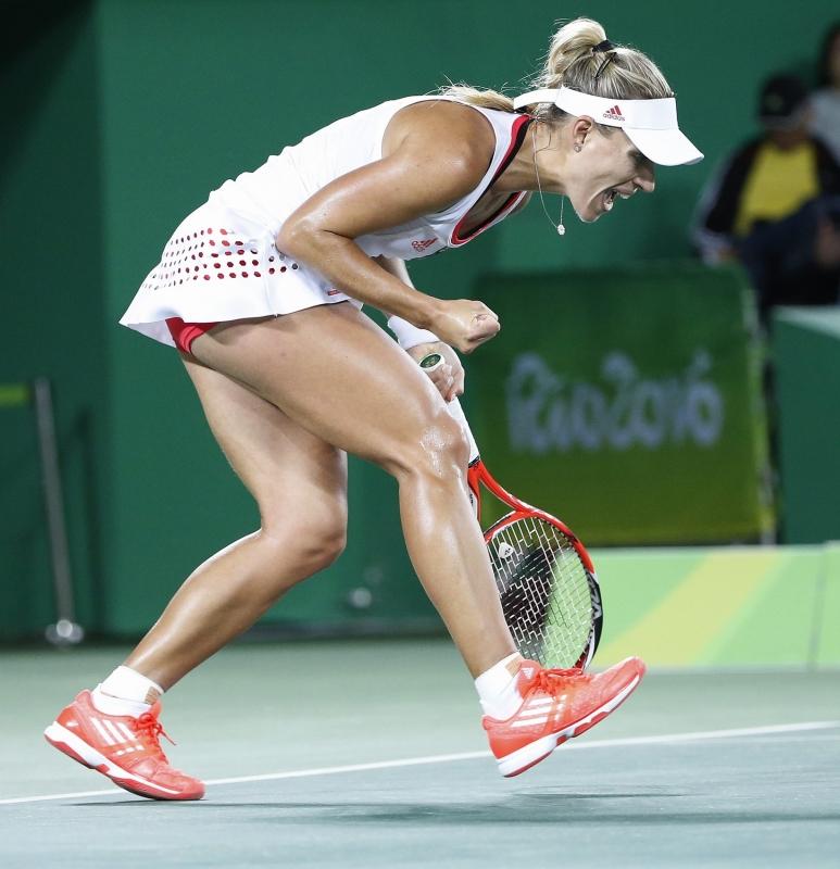 tennis olympia live