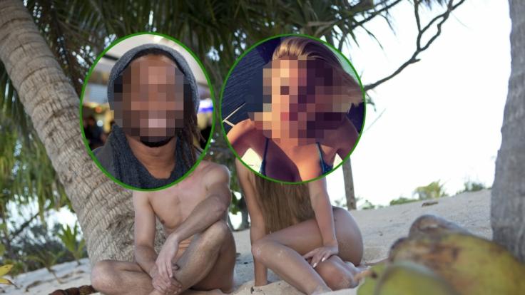 """RTL sucht für seine Nacktshow """"Adam sucht Eva"""" neuerdings prominente Kandidaten. (Foto)"""