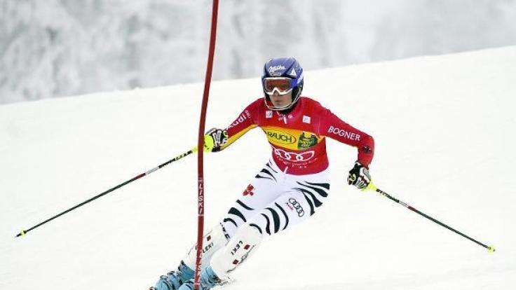 50 Jahre Ski Alpin Fis Weltcup 20162017 Live Stream Wiederholung