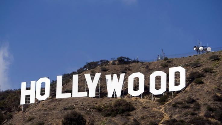 Steht Hollywood einer der größten Missbrauchsskandale bevor? (Foto)