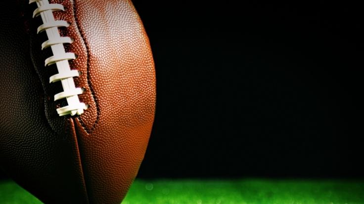 Ex-Football-Profi Jared Lorenzen ist mit 38 Jahren gestorben.
