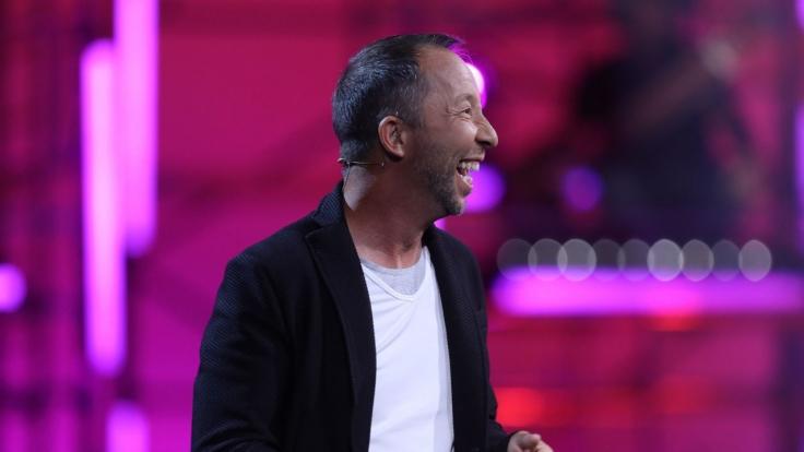 Win your Song bei ProSieben (Foto)