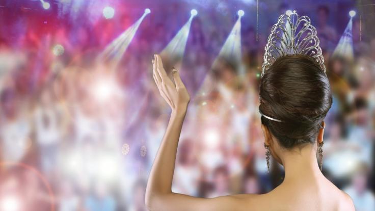 Im US-Bundesstaat kam eine Schönheitskönigin bei einem Flugzeugabsturz ums Leben. Sie wurde nur 18 Jahre alt. (Symbolbild) (Foto)