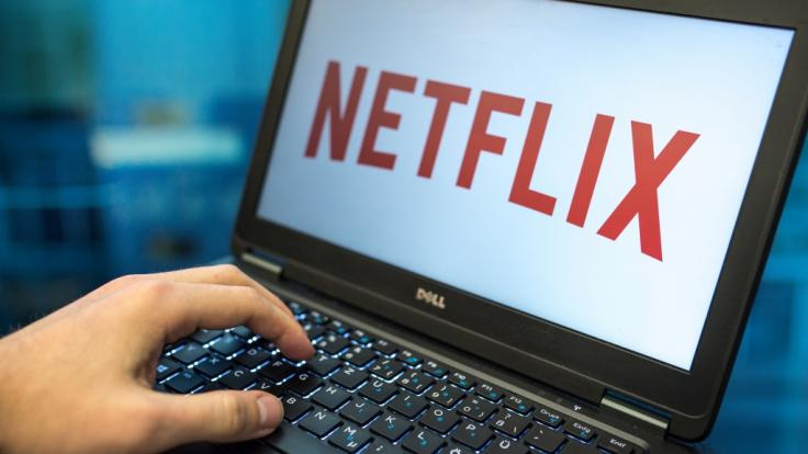 Unterstützt Netflix etwa Kinderpornografie?