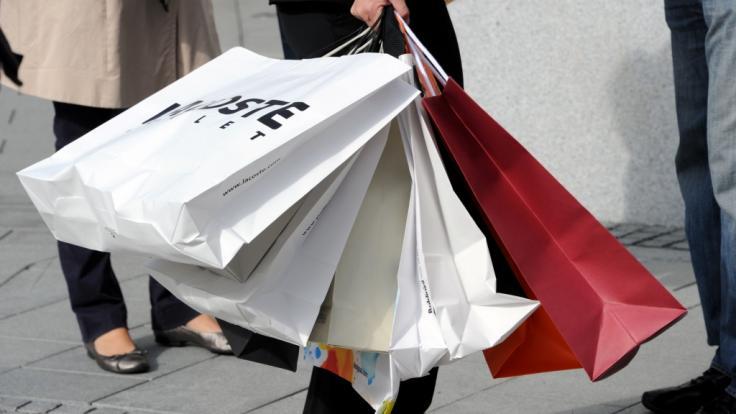 Wann und wo ist arbeitsfrei an Fronleichnam - und wo sind die Geschäfte trotz Feiertag geöffnet?