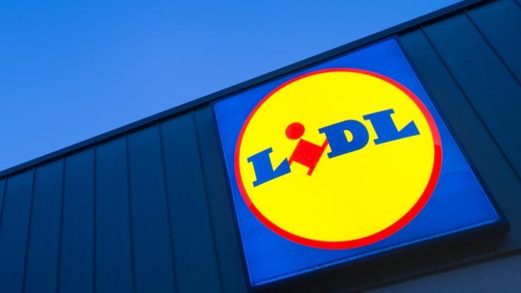 Dem Discounter-Riesen Lidl wird vorgeworfen, seine Kunden mit einer Limo-Kopie zu täuschen.