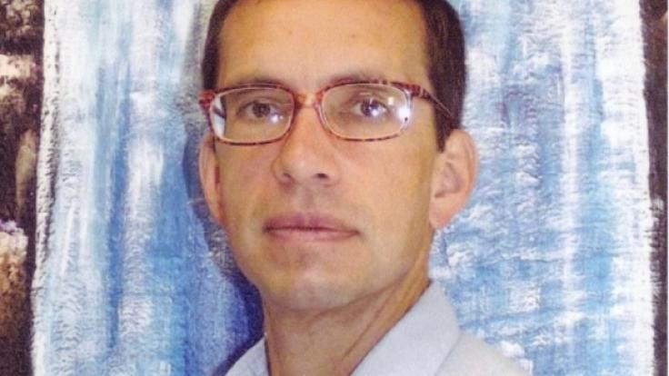 Jens Söring wurde aus der US-Haft entlassen. (Foto)