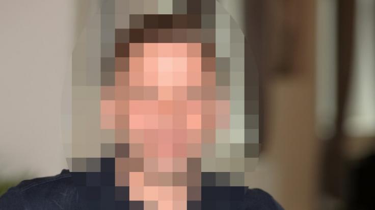 """Fußballer Thomas """"Icke"""" Häßler ist einer aktuellen Umfrage zufolge Favorit beim diesjährigen """"Dschungelcamp"""". (Foto)"""