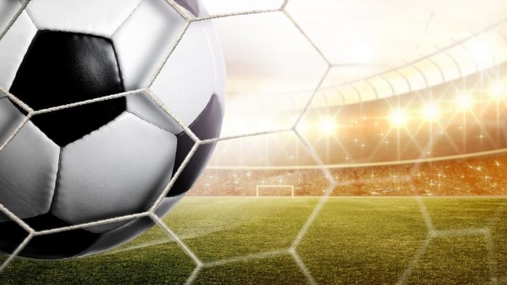 Bei der Uefa Nations League messen sich Europas Nationalmannschaften. (Symbolbild)