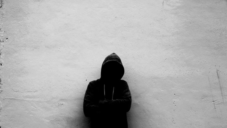 Der Rapper Silentó wurde wegen Mordes an seinem Cousin angeklagt. (Foto)