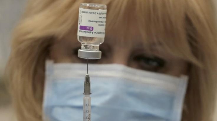 Die Coronavirus-News von Montag