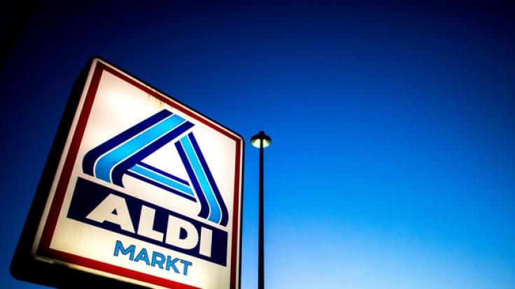 Aldi hat neue Technik-Schnäppchen im Angebot.
