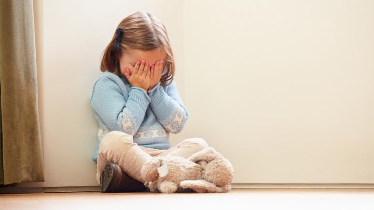 Adoptivkind aus Thailand zurückgegeben - jetzt kommt die saftige Rechnung (Symbolbild) (Foto)