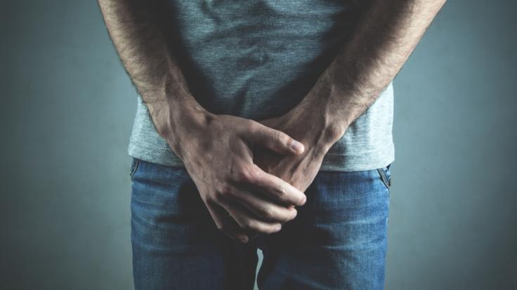 Hat das neuartige Coronavirus Auswirkungen auf die männliche Fruchtbarkeit? (Foto)