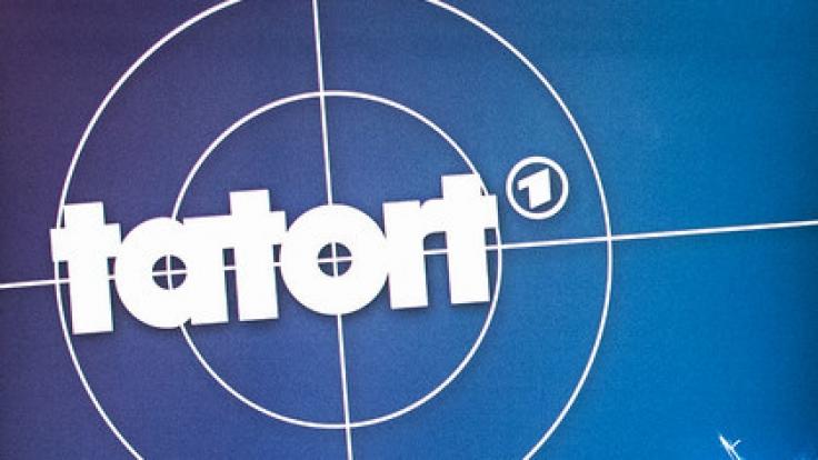 """Immer wieder ist Zuschauern mancher """"Tatort"""" zu abgedreht. (Foto)"""