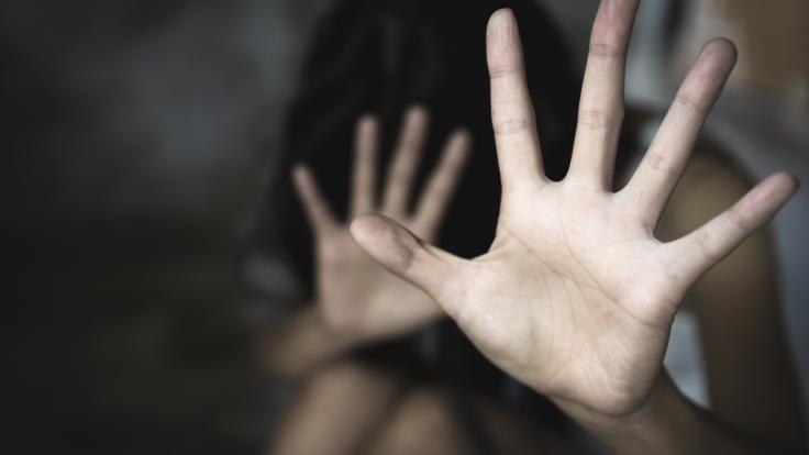 Ein 6-jähriges Mädchen ist nach einer Vergewaltigung gestorben. (Foto)