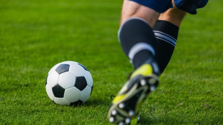 Die Partien beim DFB-Pokal 2018 im TV und Live-Stream.