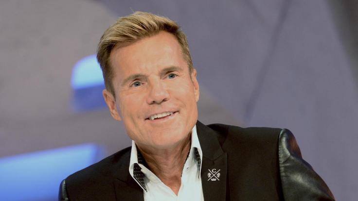 Dieter Bohlen wird von DSDS-Sendung zu DSDS-Sendung gefühlt immer jünger. (Foto)