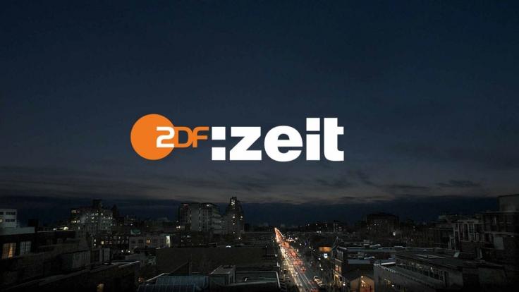 ZDFzeit im ZDF. (Foto)