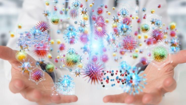 Krankheit-X-Forscher-simulieren-Ausbreitung-von-Pandemie-mit-unbekanntem-Erreger