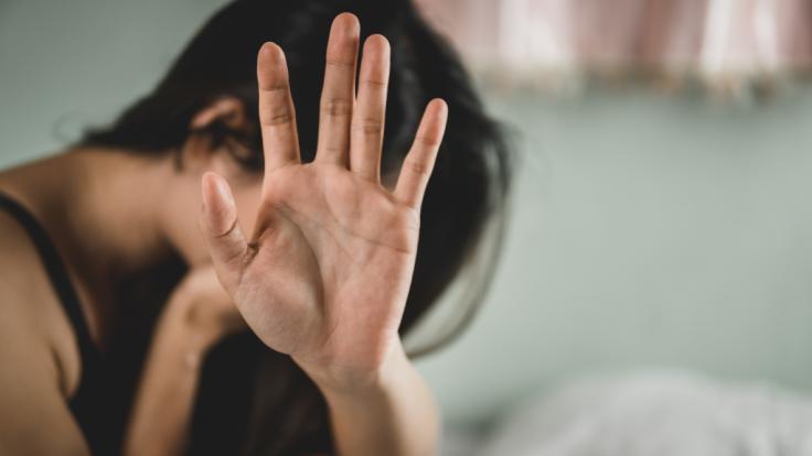 Eine Schauspielerin hat einen Casting-Chef der Vergewaltigung bezichtigt. (Foto)