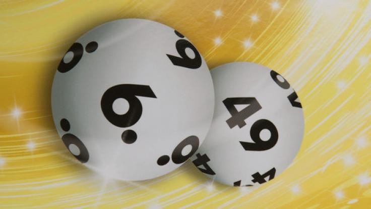 Infos zu Lotto am Mittwoch, Lottozahlen und Quoten hier.