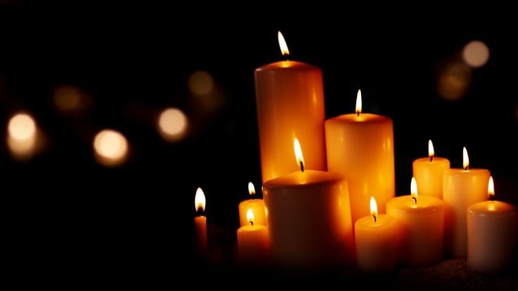 Richard Adjej ist tot: Todesschock! Bobfahrer stirbt mit nur 37 Jahren