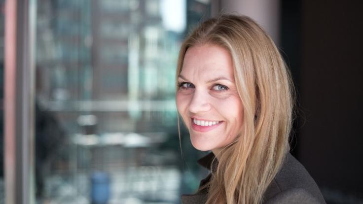Anna Loos (Foto)