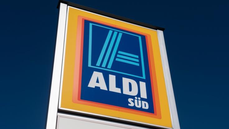 Wegen möglicher Listerienbelastung werden aktuell Sandwiches von Aldi Süd zurückgerufen. (Foto)