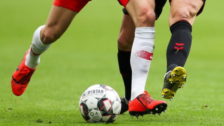 Hier gibt es ab Sommer 2021 die Bundesliga zu sehen. (Foto)