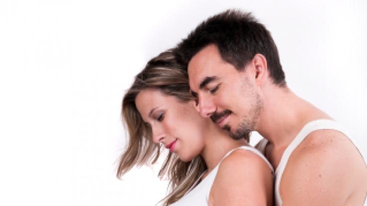 Ein Baby ist für viele Paare das größte Glück - doch was tun, wenn sich nach einer Sterilisation Nachwuchs einstellt?